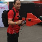 Wi-Fi police at Olympic Games? LOCOG says no - photo 2