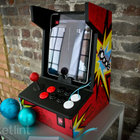 Best iPad games: Arcade - photo 1
