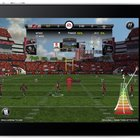 Best iPad games: Sports - photo 3