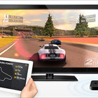Best iPad games: Racing - photo 1