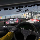 Best iPad games: Racing - photo 8