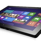 Lenovo reveals details of its Windows 8 ThinkPad Tablet 2 - photo 2
