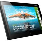 Lenovo reveals details of its Windows 8 ThinkPad Tablet 2 - photo 4