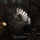APP OF THE DAY: ORC: Vengeance review (iPad and iPhone) - photo 7