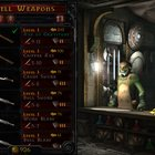 APP OF THE DAY: ORC: Vengeance review (iPad and iPhone) - photo 8
