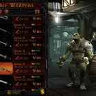 APP OF THE DAY: ORC: Vengeance review (iPad and iPhone) - photo 9