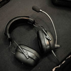 Plantronics limited edition GameCom Commander headset is geared for the competitive gamer - photo 5