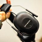 Plantronics limited edition GameCom Commander headset is geared for the competitive gamer - photo 6