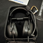 Plantronics limited edition GameCom Commander headset is geared for the competitive gamer - photo 8