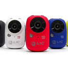 Liquid Image Ego camera now with built-in Wi-Fi for live streaming - photo 2