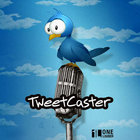 APP OF THE DAY: TweetCaster review (Android) - photo 1