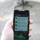 APP OF THE DAY: TweetCaster review (Android) - photo 2