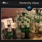 APP OF THE DAY: Perfectly Clear review (Android) - photo 3