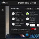APP OF THE DAY: Perfectly Clear review (Android) - photo 4
