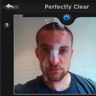 APP OF THE DAY: Perfectly Clear review (Android) - photo 5