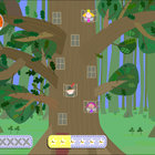 APP OF THE DAY: Ben & Holly's Little Kingdom - Big Star Fun review (iPad / iPhone / iPod touch) - photo 8