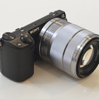 Sony NEX-5R pictures and hands-on  - photo 10