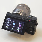 Sony NEX-5R pictures and hands-on  - photo 11
