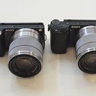 Sony NEX-5R pictures and hands-on  - photo 15