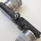 Sony NEX-5R pictures and hands-on  - photo 16