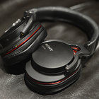 Sony MDR-1R over-ear headphones range pictures and hands-on - photo 2