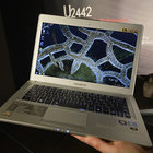 Gigabyte U2442 Ultrabook pictures and hands-on - photo 4