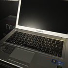 Gigabyte U2442 Ultrabook pictures and hands-on - photo 6