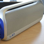 Logitech Ultimate Ears Boombox pictures and hands-on - photo 2