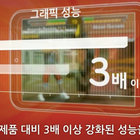 LG: Optimus G will feature new screen tech and long-lasting battery - photo 1