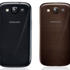 Samsung Galaxy S3 goes colourful with new nature-inspired colours - photo 1