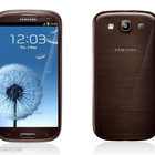 Samsung Galaxy S3 goes colourful with new nature-inspired colours - photo 3