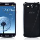 Samsung Galaxy S3 goes colourful with new nature-inspired colours - photo 4