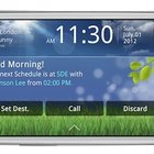 Samsung Galaxy S III gets Drive Link app with MirrorLink compatibility - photo 1