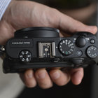 Nikon Coolpix P7700 pictures and hands-on - photo 4