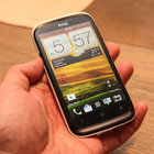 Hands-on: HTC Desire X review - photo 1