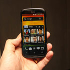 Hands-on: HTC Desire X review - photo 10