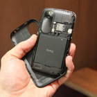 Hands-on: HTC Desire X review - photo 11