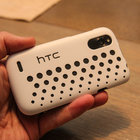 Hands-on: HTC Desire X review - photo 16