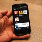 Hands-on: HTC Desire X review - photo 17