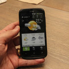 Hands-on: HTC Desire X review - photo 18
