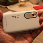 Hands-on: HTC Desire X review - photo 19