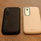 Hands-on: HTC Desire X review - photo 20