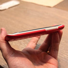 Hands-on: HTC Desire X review - photo 25