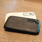 Hands-on: HTC Desire X review - photo 27