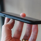 Hands-on: HTC Desire X review - photo 5