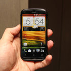 Hands-on: HTC Desire X review - photo 8