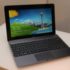 Asus Vivo Tab and Asus Vivo Tab RT pictures and hands-on - photo 11