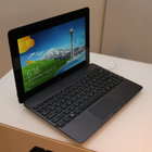 Asus Vivo Tab and Asus Vivo Tab RT pictures and hands-on - photo 14