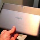 Asus Vivo Tab and Asus Vivo Tab RT pictures and hands-on - photo 4