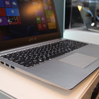Asus ZenBook U500 pictures and hands-on - photo 3